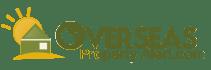 Overseas Property Alert Logo