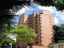 Rental Properties In Medellin, Colombia