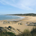 Beachfront Properties Start At US$85,000 On Uruguay's Costa de Oro