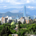 The Property Market In Santiago, Chile