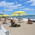The Next Beachfront Play On Mexico's Caribbean