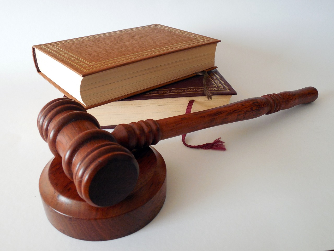 Inheritance Laws Abroad