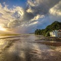 Affordable Beachfront Property In Nicaragua