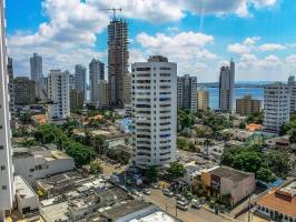 Cartagena Property Investment