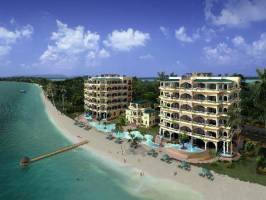 Investing In Belize Beachfront Property
