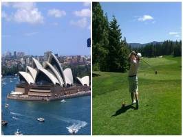 opa-best-places-to-buy-property-and-play-golf
