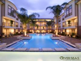Making Money Buying Property Overseas