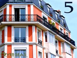 Options For Financing Property Overseas