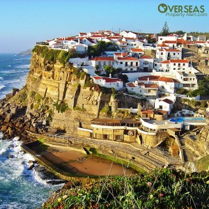 Portugal's Golden Visa Program