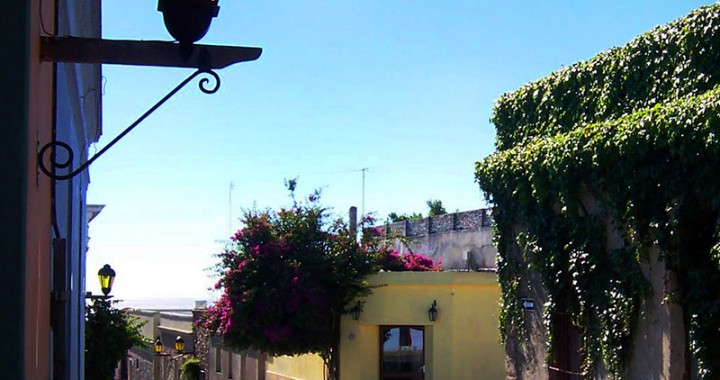 Property Market In Colonia, Uruguay, Is Ripe With Opportunity