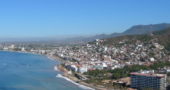 Puerto Vallarta's Most Affordable Properties