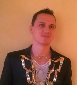 Renato Gheno