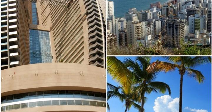 top picks global property summit