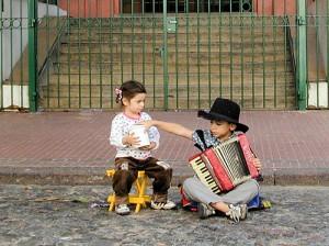 San-Telmo-Kids