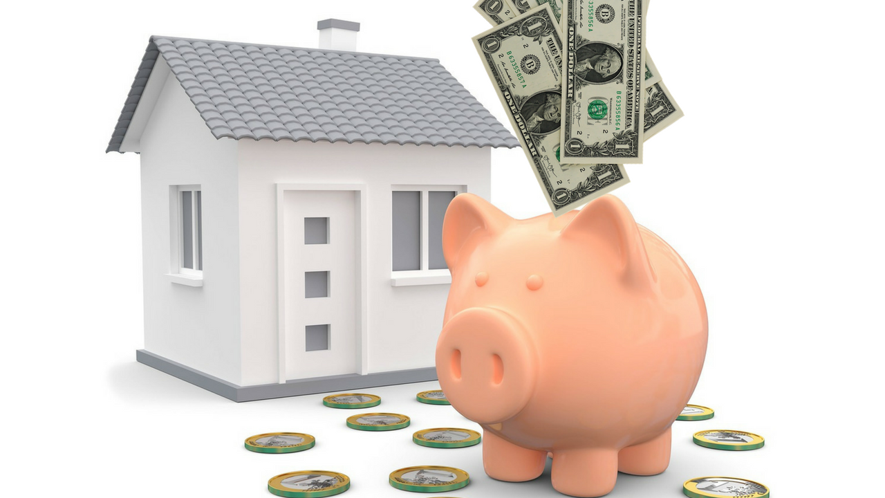 4 Foreign Property Markets With Big Dollar Discounts In 2018 Wiring Money From Usa To Canada