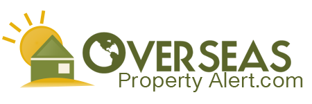 Overseas Property Alert Logo 450x150