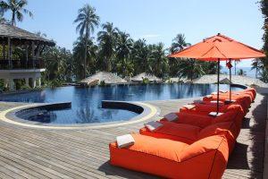 thailand hotel