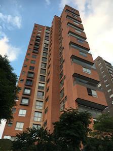 Ebano Building