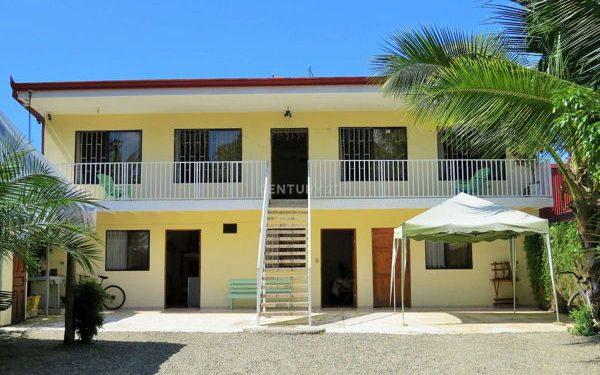 apart hotel in costa rica